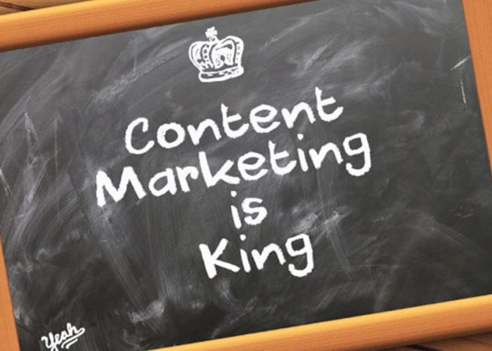 Šta je content marketing strategija ili marketing sadržaja